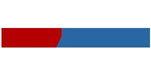 ТЦ «Речной»